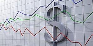 Trading forex : Le très court terme