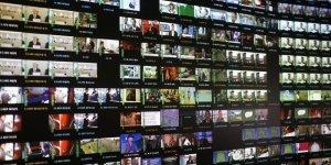 Une autorite americaine veut renforcer la concurrence dans les boitiers multimedias