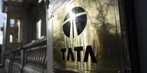 Le projet de tata steel pourrait ouvrir la voie a une consolidation dans la siderurgie europeenne