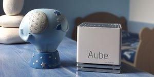 Aude - Aykow