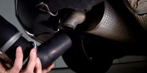 Psa satisfait des resultats des tests d'oxyde d'azote sur ses diesel