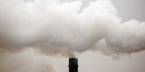 Un danois mis en examen a paris pour fraude a la taxe carbone