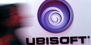 Ubisoft confiant dans ses actionnaires face a vivendi