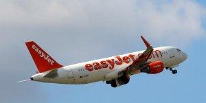 Easyjet entrerait au capital de tuifly