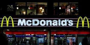 Mcdonald's sur le point de ceder ses franchises a singapour et en malaisie