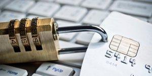 Crédit documentaire : sécurisez vos transactions à l'international