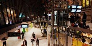 Plus de 2,5 millions de Français sont expatriés à l'étranger, un chiffre qui ne cesse d'augmenter.