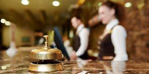 Les hôteliers français soumis à une plus grande transparence tarifaire
