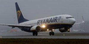 Ryanair acheterait volontiers des airbus a un bon prix