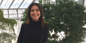 Mouna Bourgrini