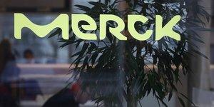 Merck kgaa anticipe un ebitda stable en 2017