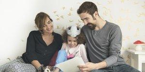 Rêve aux lettres : donnez à vos enfants l'occasion de faire le plein d'aventures !
