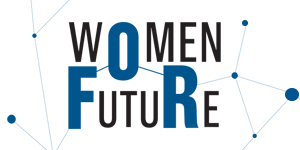 Women for Future 17 HP