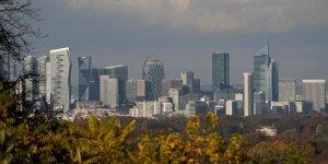 Paris europlace va defendre aux usa l'attractivite de la france