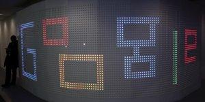 Londres accentue la pression sur les geants de l'internet