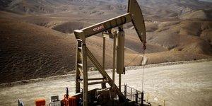 Le petrole de schiste complique le jeu des previsions