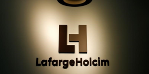 Lafargeholcim rejette les allegations sur le financement de l'ei en syrie