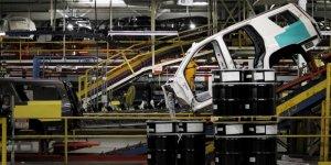 Le marche automobile chinois a un creux de 20 mois en avril