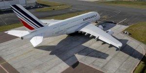 Air france-klm confirme ses objectifs et le lancement de boost