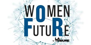 Women For Future Bouton
