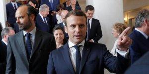 Macron veut serrer la vis des cabinets ministeriels