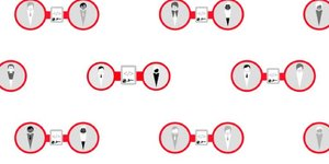 Blockchain Corda R3