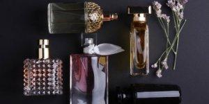 Petits parfumeurs : ça sent bon la France !