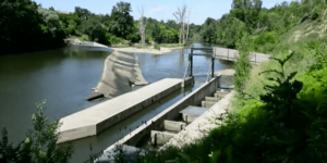 Petite hydro-electricité : une énergie locale et renouvelable