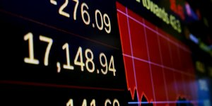 marchés, Bourse, New York Stock Exchange (NYSE), datas, nombres, chiffres,