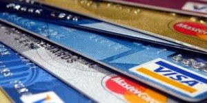 Dans le top 10 des meilleures banques pour les clients, on retrouve 6 banques en ligne.