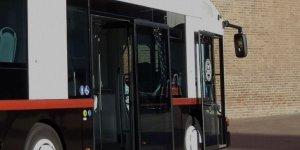 Et si l'avenir du bus électrique s'écrivait à Albi ?