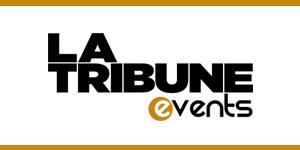 Tribune Event