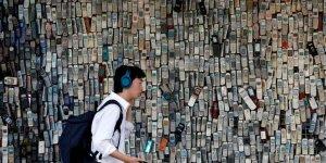 REUTERS/Kim Kyung-Hoon