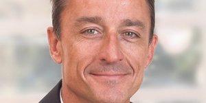 Emmanuel François, Smart Building Alliance,