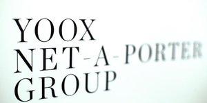 Hausse de 19,5% des ventes au 1er semestre pour yoox net-a-porter