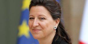 Agnès Buzyn, Onze vaccins obligatoires le 1er janvier 2018, annonce buzyn