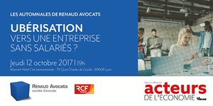 Conference_ADE_591x296_pixels_Renaud_Avocats_RCF_ok_3.jpg