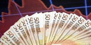 La croissance francaise du 2e trimestre confirmee a +0,5%