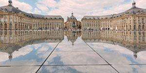 À Bordeaux, transition énergétique