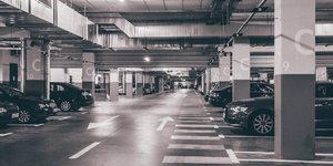 Location de place de parking