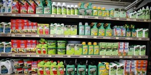 Autorisation sous conditions du glyphosate par le parlement europeen