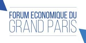 Forum Economique