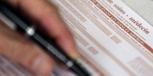 L'avenir de l'assurance maladie passe par des reformes, selon la cour des comptes