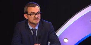 Paroles d'experts - David Huré, D-Impulse - Le marché de la Communication digitale