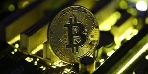 La coree du sud songe a taxer les plus-values sur le bitcoin