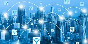 Open Data d'Enedis en cinq chiffres