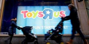 Toys r us va fermer tous ses magasins aux etats-unis