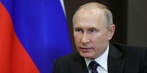 La russie place certains medias etrangers sous surveillance