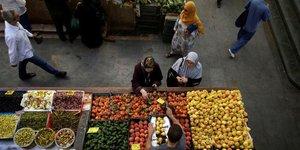 Algerie: 900 produits bannis a l'import dans un but d'economies