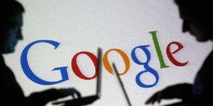 Google renforce la securite de gmail pour les clients a risque